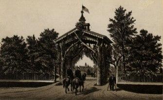 nationalave_entrance