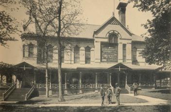 WardMemorialHall_1894